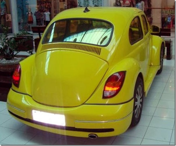 xuning bizarrices automotivas (2)