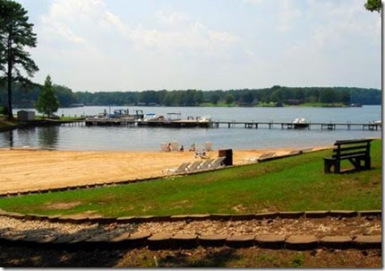 660x450_lake_gaston_rv_3