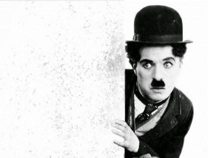 Curiosidades-Sobre-Charlie-Chaplin