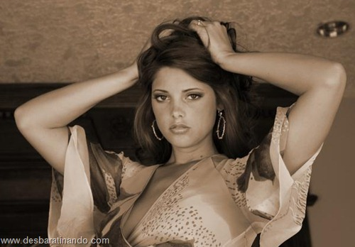 ashley greene linda sensual gata sexy hot photos fotos desbaratinando (42)
