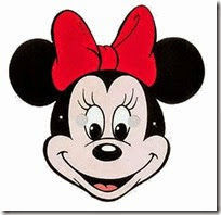 disney-minnie 1