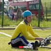 20080525-MSP_Svoboda-195.jpg