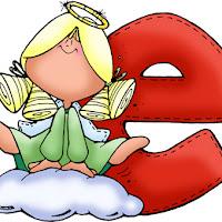 Angel Letter E.jpg