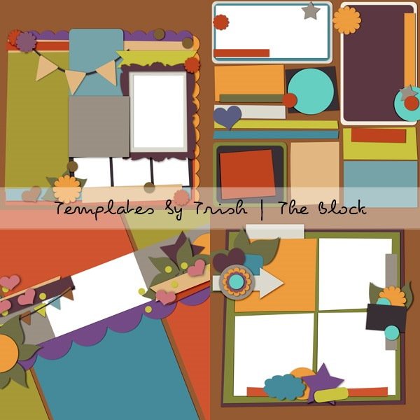the block - templates by trish-PREVIEW