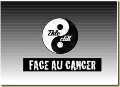 LOGO FACE AU CANCER CLIP