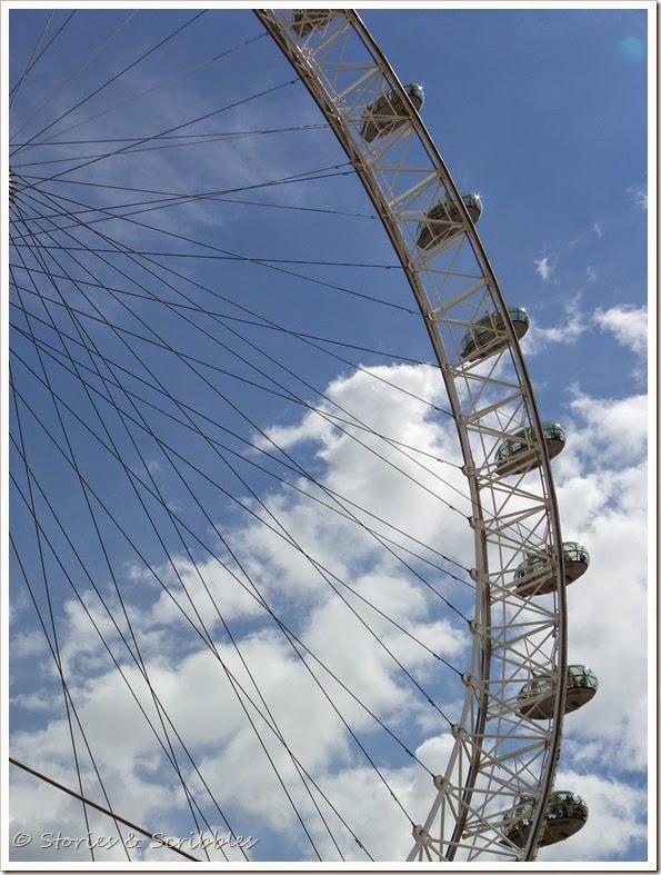 London 390