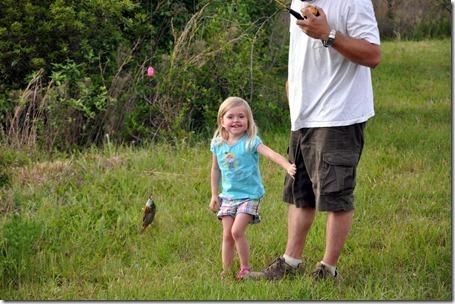 fishing 041512 (8)