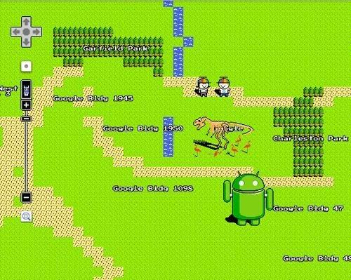 google maps-05