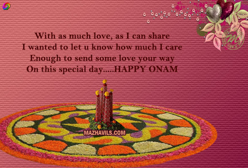 ... -messages-thiruvonam-quotes-wishes-sms-images--scraps-greetings-6.jpg