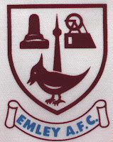 afc-emley-badge[1].jpg