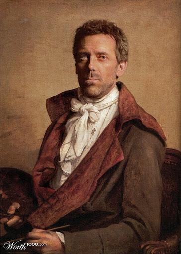 Hugh Laurie.jpg