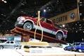 2013-Chicago-Auto-Show-86