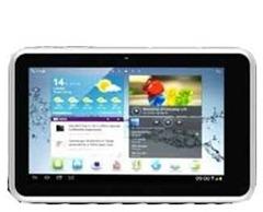 BaSlate-7D2S-Tablet