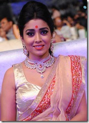 Shriya_saran_gorgeous_photos