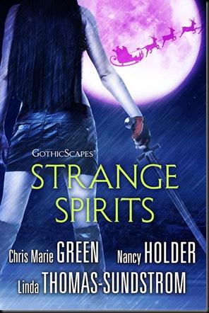 StrangeSpirits_600x900