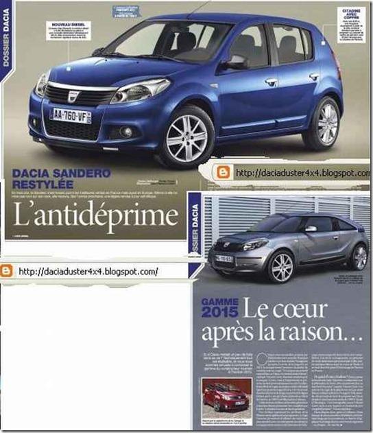 Toekomst Dacia 02