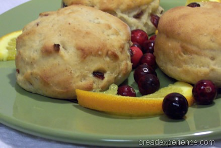 cranberry-orange-biscuits 030