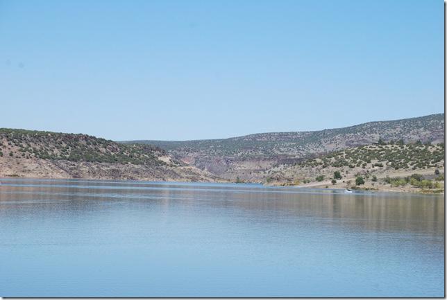 10-13-11 B Cochiti Lake 030