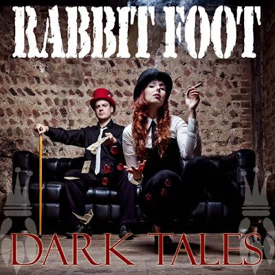 rabbit-foot-dark-tales-cd-cover.jpg