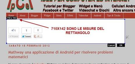 screen-capture-misurazioni