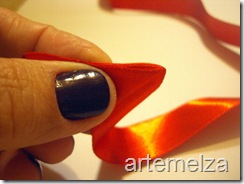 artemelza - cetim 2-002