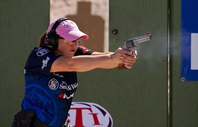 JGo at USPSA Revolver Nationals WON inside.jpg
