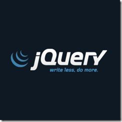 jquery-logo_png