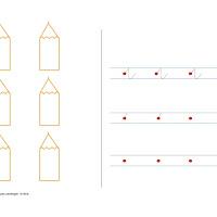 PDF-37.jpg