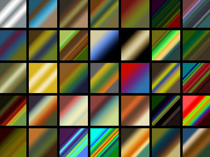 Arbenting-Retro-Gradients.jpg