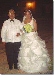 boda Nelson Eladio y Giselle (19)