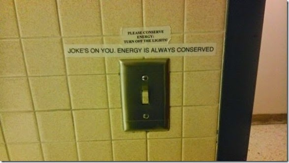 scientists-jokes-nerdy-011