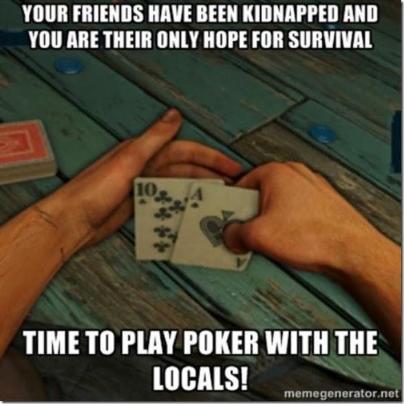 video-game-logic-028