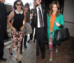 kate_perry_jessica_alba_pantalones_flores