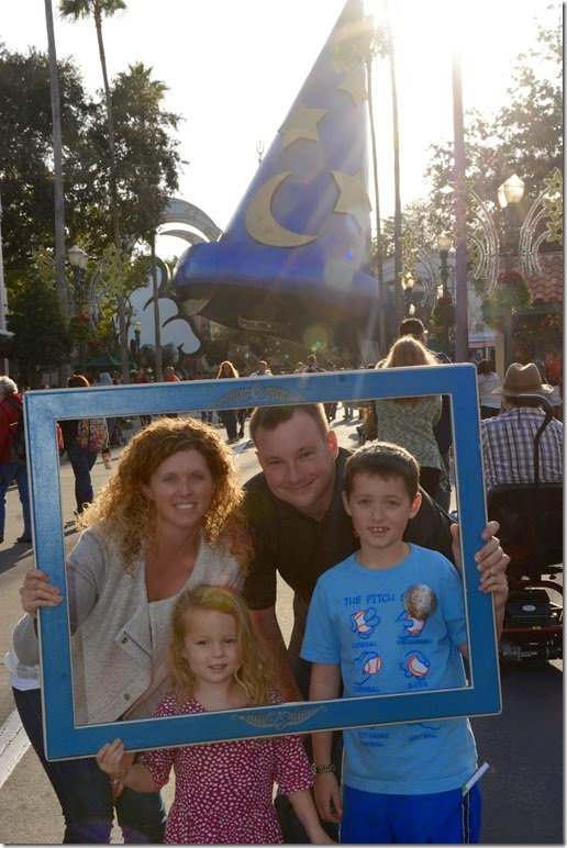 PhotoPass_Visiting_Disneys_Hollywood_Studios_7121424966