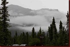 Denali National Park (68 of 107)