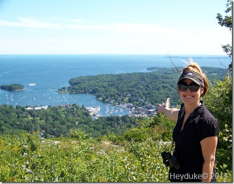 2011-08-30 Mount Battie Maine 001