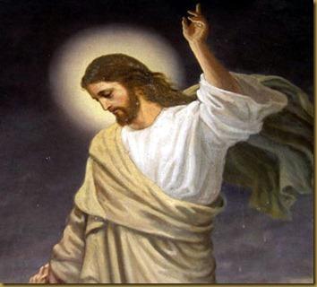 JESUS-PREDICANDO1_thumb1