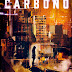 Carbono Alterado, por Richard Morgan