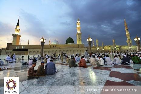 last day in Ramadan 2012-3.jpg