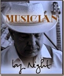A_MUSICIAN_by_Night_LOGO