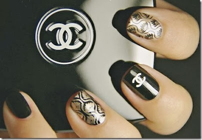 chanel-fashion-31