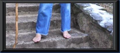 hhhillsbarefoot