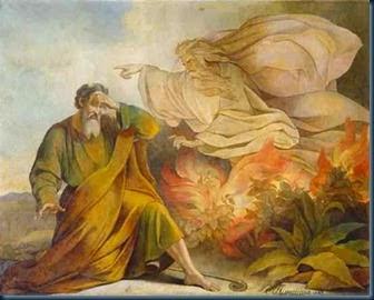 exodo-nome-de-deus