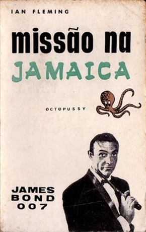 octopussy-portugal-james-book