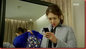 Miss.Korea.E10.mp4_001445931