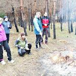 2012_11_25_Niedziela_z_ciekawostka_37.jpg