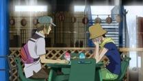 [HorribleSubs] Natsuyuki Rendezvous - 04 [720p].mkv_snapshot_15.05_[2012.07.26_14.45.03]