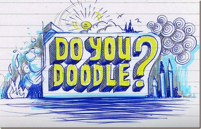 blog_main_Feb2014_doodle