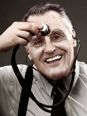 cavaco-silva-medico-louco