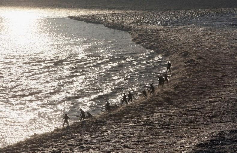tidal-bore-4